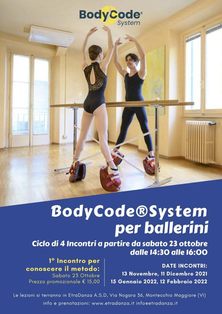 Lezioni_boodycodesystem_ballerini_vicenza